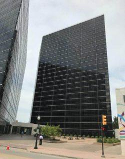 Bank Of Oklahoma Bixby OK And Tulsa OK Commercial Construction 2