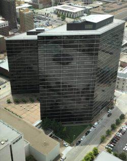 Bank Of Oklahoma Bixby OK And Tulsa OK Commercial Construction 4