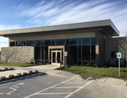 Andover Family Medicine Andover KS Commercial Construction 3