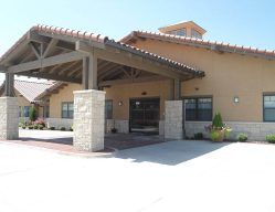 Cypress Springs Wichita And Overland Park KS Commercial Construction 1