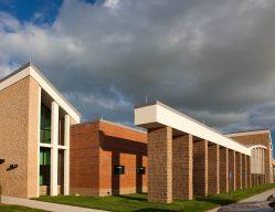 Surgicare Wichita KS Commercial Construction 5