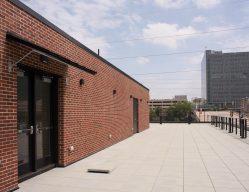 Archer Building Tulsa OK Commercial Construction 11