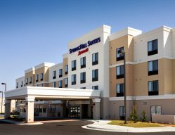 Springhill Suites Multiple Locations Commercial Construction 1