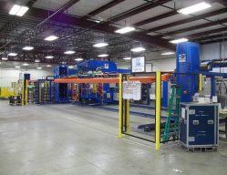 Center Industries Wichita KS Commercial Construction 4