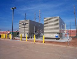 Verizon Shreveport Multiple Locations Commercial Construction 3
