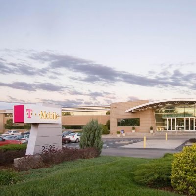 T Mobile Multiple Locations Commercial Construction 1