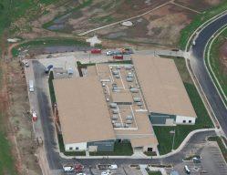 T Mobile Missouri Multiple Locations Commercial Construction 1
