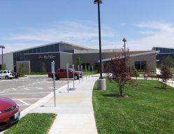 T Mobile Missouri Multiple Locations Commercial Construction 2