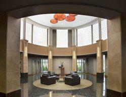 Northrock Office Center Wichita KS Commercial Construction 5