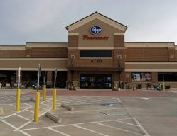 Boswell Marketplace Fort Worth TX Commercial Construction 4