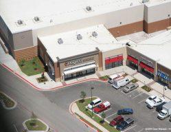 Tulsa Hills Tulsa OK Commercial Construction 7