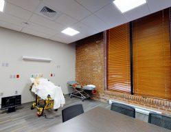 WSU Nursing 5 Commercial Construction