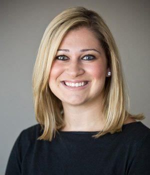 Caroline Hurley