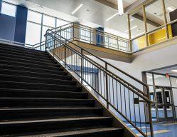 Idea Public Schools Key Construction Commercial Construction 3