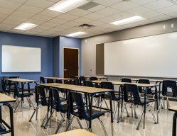 Idea Public Schools Key Construction Commercial Construction 4