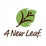 A New Leaf Commercial Construction Key Construction