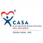 CASA Tulsa Key Construction Commercial Construction