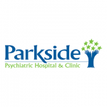 Parkside Psychiatric Hospital Clinic Keyc Construction Commercial Construction