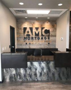 AMC Key Construction Commercial Construction 3