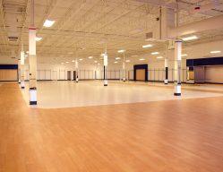 Key Construction Marshalls Retail Construction Commercialconstruction