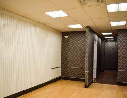 Key Construction Retail Marshalls Commercial Construction 2