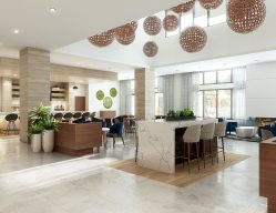 Element By Westin Key Construction Commercial Construction 2