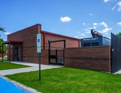 Northwest Independent School District Commercial Construction
