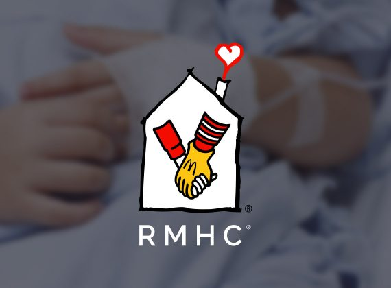 Featured Organization Ronald McDonald House Charities Key Construction