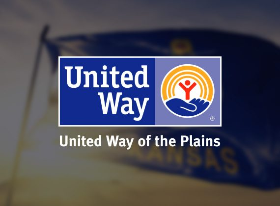 Featured Organization United Way Of The Plains Key Construction