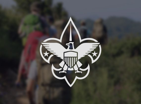 Featured Organization Boyscouts Of America Key Construction