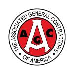 Associated General Contractors Of Kansas