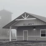 Beaumont Community Association
