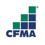 Construction Financial Management Association, Greater Wichita Area