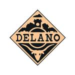 Delano District