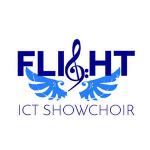 ICT Flight Showchoir
