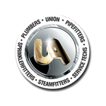 Plumbers And Pipefitters Union Local 441