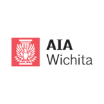 The American Institute Of Architects In Wichita