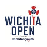 Wichita Open