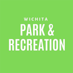 Wichita Park And Recreation