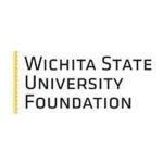 Wichita State University Foundation
