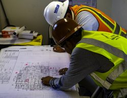 5 Wichita Kansas Key Construction Careers 30