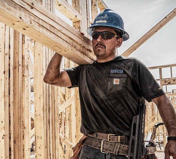 Commercial Contractor Key Construction Capabilities