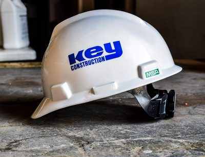 What Sets Key Construction Apart Safety