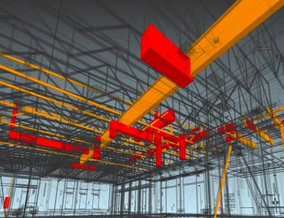 What Sets Key Construction Apart Technology