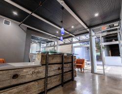 Oklahoma City Key Construction Office 9