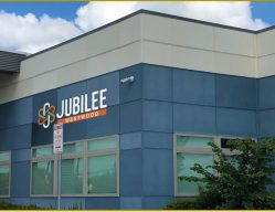 Jubilee Westwood K 8 Remodel San Antonio TX Commercial Construction 1