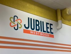 Jubilee Westwood K 8 Remodel San Antonio TX Commercial Construction 3