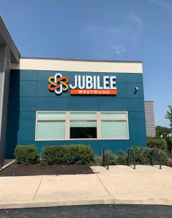 Jubilee Westwood K 8 Remodel San Antonio TX Commercial Construction 4